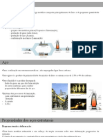 Sistemas Contrutivos - Light Steel e Container.ppt