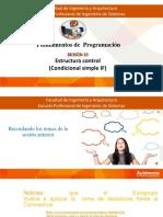 04 Sesión.pdf