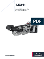 D2676_Pump_Drive_web