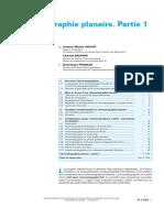 CCM-1-p1473.pdf