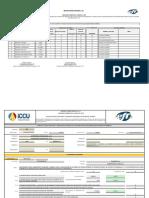 EVALUACION TECNICA -CM-EFR-011-2019.pdf
