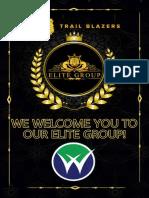 The Elite Group