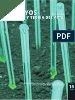 moyinedo revista ensayos.pdf