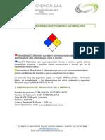 CERA autobrillante HOJA SEGURIDAD.pdf