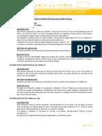 2.0 ESPEC. TEC. - ESTRUCTURAS - LN.doc