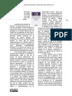 Dialnet-LiteraturaParaInfanciaAdolescenciaYJuventud-5774036