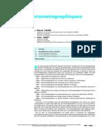 INTRODUCTION CHROMATO-p1445