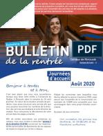 bulletinrimouski.pdf