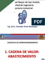Compra.pdf
