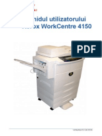 Manual_de_utilizare_WorkCentre4150_RO