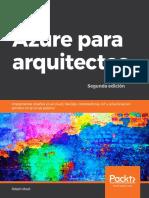 Azure_for_Architects_es-ES (1).pdf