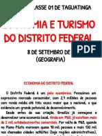 ECONOMIA E TURISMO DO DF.pptx.pdf