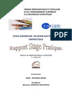 rapport de stage cabel electrique.docx