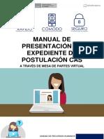 Manual_de_Presentacion_de_Expediente_de_Postulación_CAS_MPV.pdf