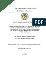 T-ESPEL-0980.pdf