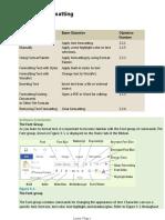 word_lesson_3.pdf