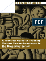 Norbert Pachler _ Ana Redondo - A Practial Guide to Teaching Modern Foreign Languages in the Secondary School (Routledge Teaching Guides) (2006).pdf