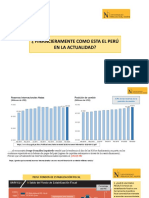 2.-Peru_Situacion económica_Coronavirus_mineria