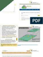 5 a Prospectos y proyectos mineros