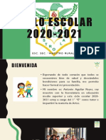 presentacion 1E