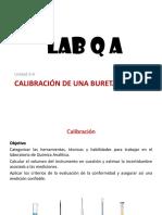 4.Calibración y estandarización.pdf