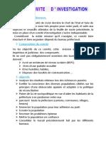 PROGRAMME DE CAMPAGNE.docx