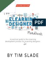 sanet.st_The eLearning Designer's Handbook
