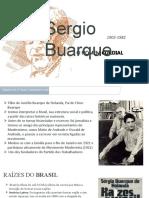 sociologianobrasil-170430224438.pptx