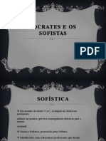 scratesplatoeossofistas-121119063948-phpapp01.pptx