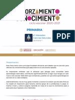 6°-ciencias-semana1-porqueesimportantealimentarnoscorrectamente.pdf