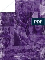 TEXTO 22 A MARCHA DAS VADIAS E O FENOMENO DO FEMINISMO COMUNICACIONAL