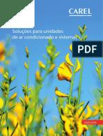 Catálogo_Ar condicionado.pdf