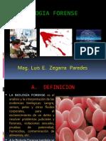 BIOLOGIA FORENSE 2019.pptx