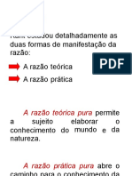 afilosofiamoraldeimmanuelkant-140819140517-phpapp02