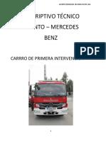MB Atego 1226 - Descriptivo Tecnico.pdf