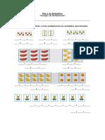 Guía 01 multiplicaciones como suma reiterada.pdf
