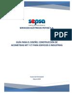 GUIA PARA EL DISEÑO CONSTRUCCION ACOMETIDAS INDUSTRIALES (3)