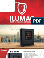 Ilumac_kedual