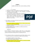 Examen II (1)