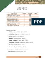 Informe 5- MEDICION DE ANGULOS HORIZONTALES