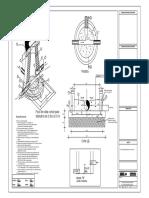 APL-7.1 Ti POZO DE VISITA COMUN-Model