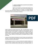 EL EFECTO HARD DISCOUNT – COMO LOS SUPERMERCADOS DE DESCUENTO DURO CAMBIARON EN 11 AÑOS LA MANERA DE COMPRAR EN COLOMBIA.