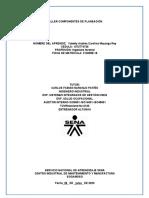 AA2.TALLER COMPONENTES DE PLANEACION.docx