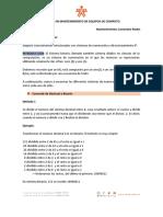 Anex2nnMantenimientonCorrectivonSistemasndenNumeracinnn___655f3c1e3047aab___ (1).docx