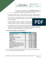 ANEXO TARIFAS ANUAL ANTICIPADO (CR) (1 200 000)