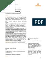 ANEMIA MEGALOBLASTICA POR DEFICINACIA DE VITAMINA B12.docx