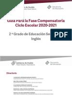 Guía_Secundaria_2__Ingles.pdf