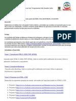 Guia Programación Web - Carlos Novoa