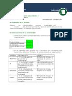 340748437-Actividad-1-Leccion-1.pdf