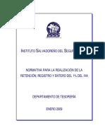 Normativa_1__IVA_Ene_09.pdf